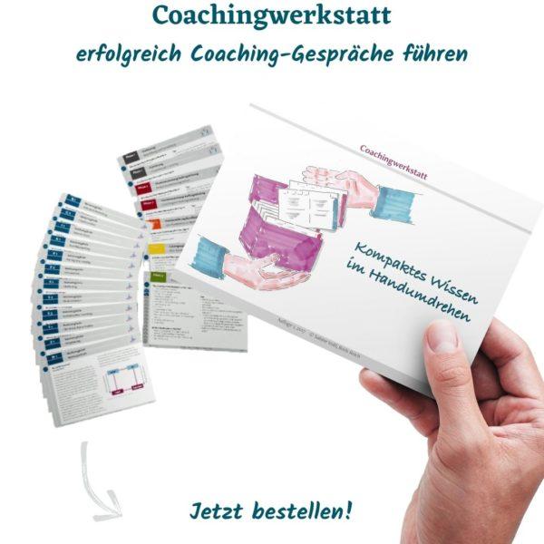 Coachingwerkstatt Cover Webseite (1)