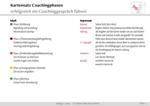 csm_Inhalt_Phasen_Coaching_2ff238a083