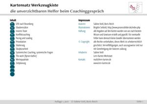 csm_Inhalt_Werkzeugkiste_Coaching_4c867cbf0a