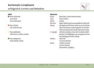 csm_Lernen_Inhalt_Phasen_e1dce54f4b