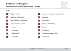 csm_Lernen_Inhalt_Werkzeuge_fb50d1d75a
