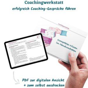 Coachingwerkstatt Download Cover Webseite (2)