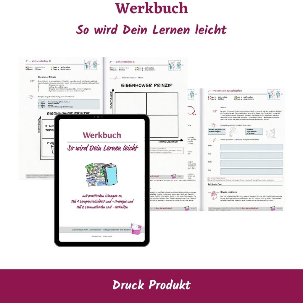 _Werkbuch Druck Cover Website